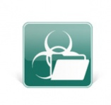 Kaspersky Anti-Virus for File Server