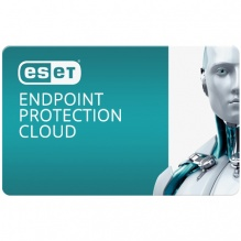 ESET Endpoint Protection Cloud