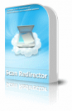 Scan Redirector RDP Edition