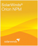 SolarWinds Network Performance Monitor