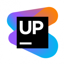 JetBrains Upsource