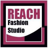 REACH Fashion Studio