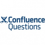 Confluence Questions