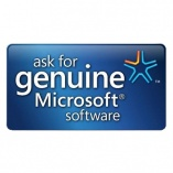 Windows 8.1 Get Genuine Kit (GGK)