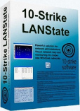10-Strike LANState