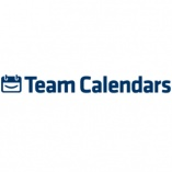 Team Calendars for Confluence