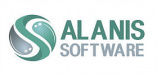 ALANIS Software