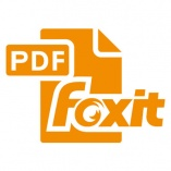 Foxit PDF RMS Protector