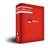 Red Hat Enterprise Linux for Servers