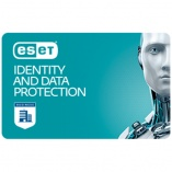 ESET Identity & Data protection