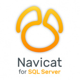Navicat for SQL Server