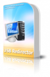 USB Redirector TS Edition