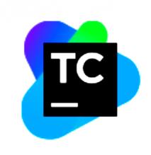 Купить JetBrains TeamCity в Киеве, цены и отзывы в интернет