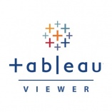 Tableau Viewer