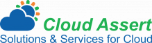 Enterprise IT & Cloud Services