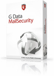 G Data Mail Security