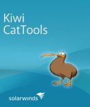 Kiwi CatTools
